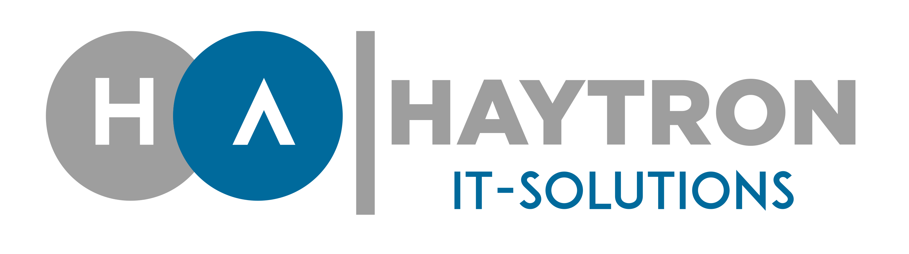 Haytron IT-Solutions | IT-Service & IT Support