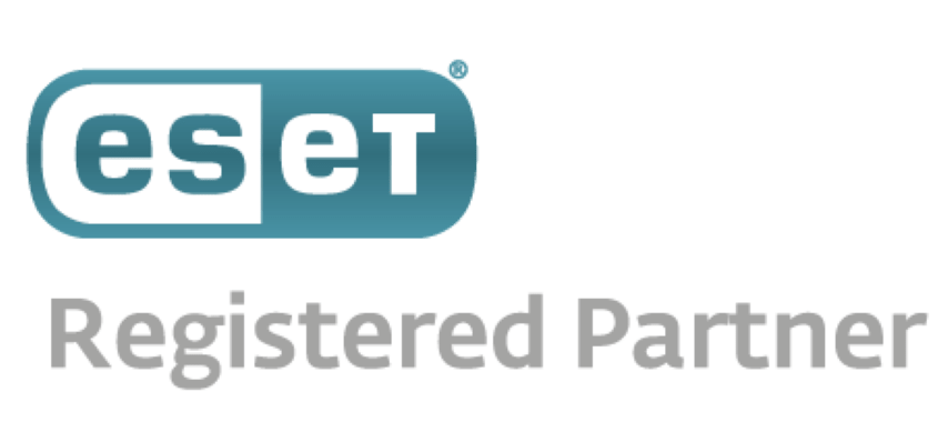 ESET_Registered_Partner