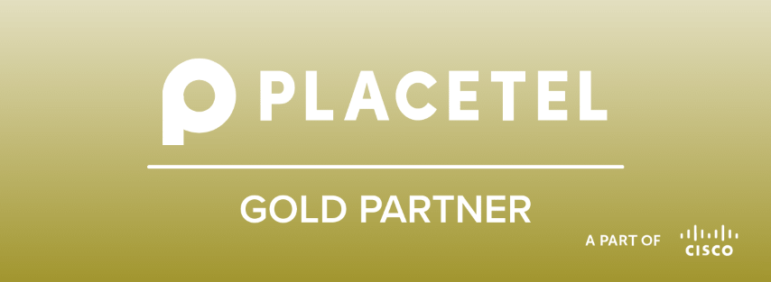 Placetel_Gold_Partner